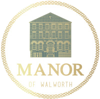 Manor of Walworth